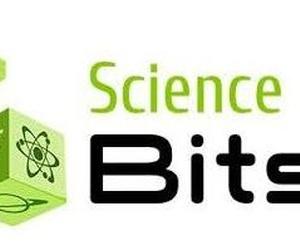 Tres Olivos se suma a la iniciativa Science Bits