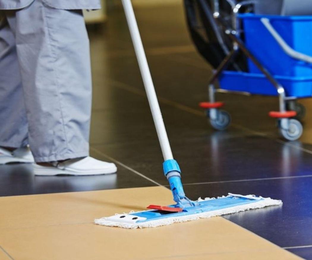 La mejor limpieza para tu comunidad