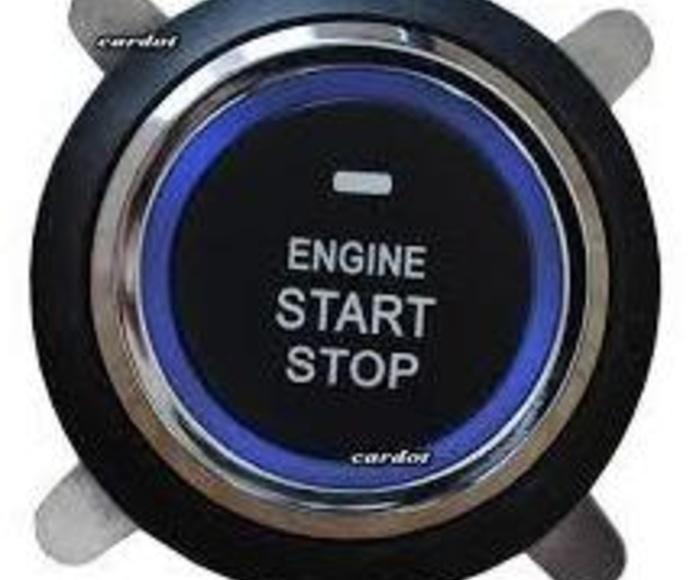 Start Stop: Nuestros servicios de Taller Mecànic Moreevolution