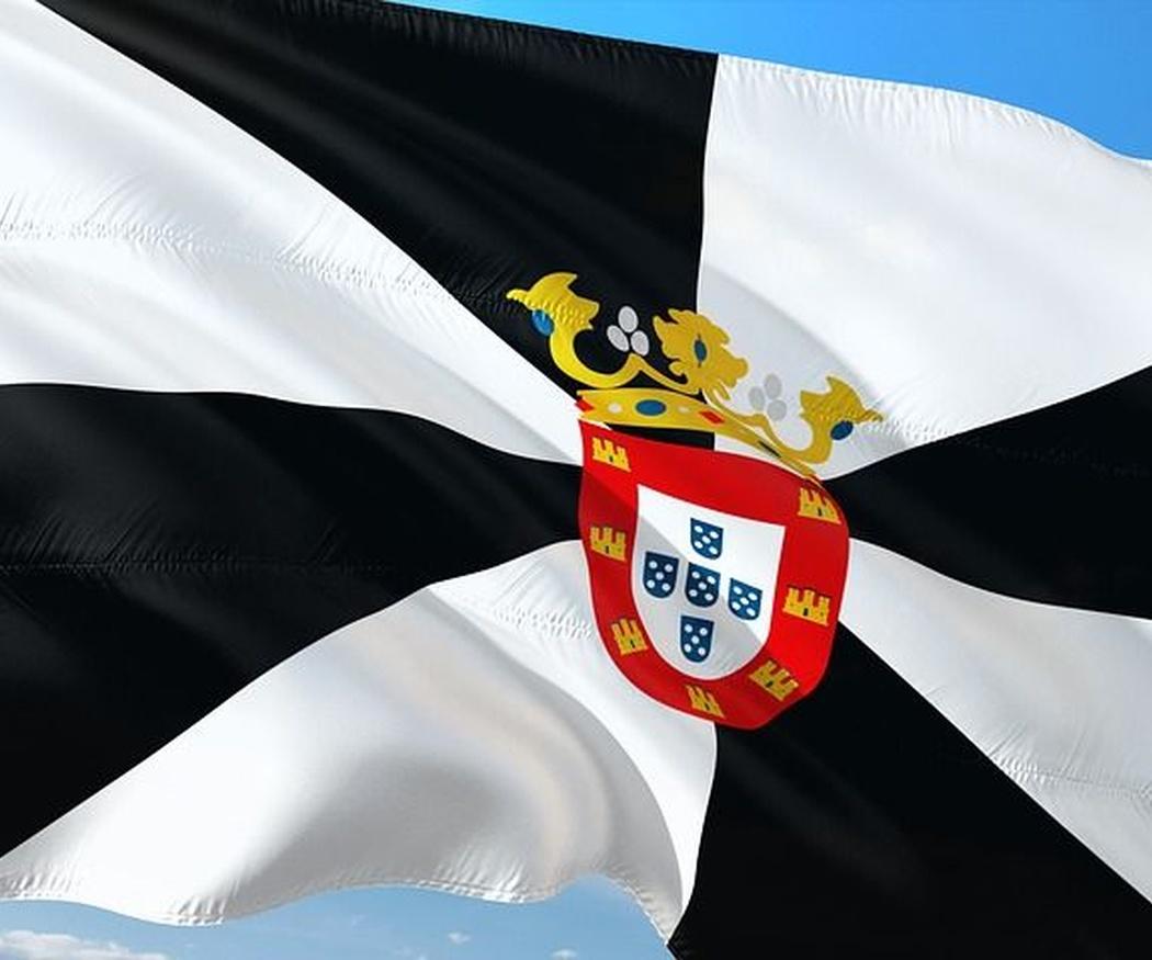 Las exenciones fiscales de Ceuta