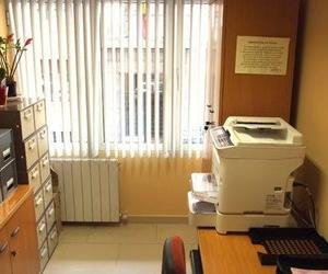 Galería de Dentistas en Valladolid   Juan Luis Alonso de Dios