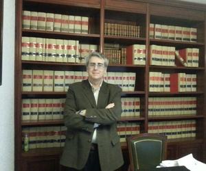 Abogados Viera. José Antonio Magán Rivera