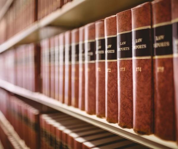 Expertos en Derecho Civil en Oviedo