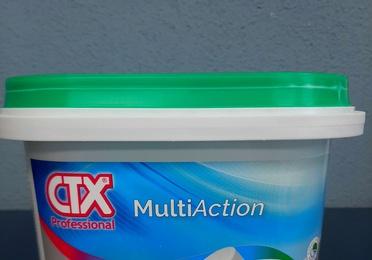 MultiAction Pastillas