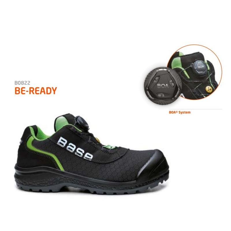 Be-Ready: Nuestros productos  de ProlaborMadrid