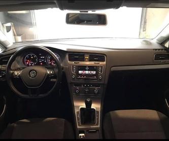 Servicio Oficial Seat: Servicios de Ruysauto
