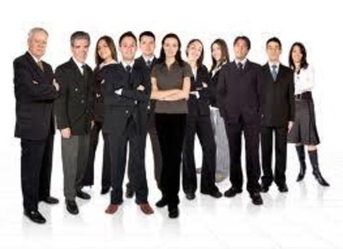 foto abogados despacho
