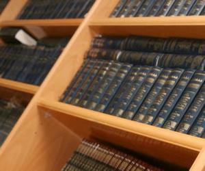 Asesorías fiscales y laborales en Salamanca