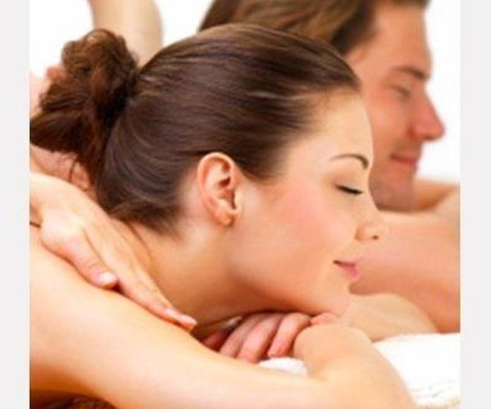 Tarifas otros tratamientos: Tratamientos de Laguna & Estetic