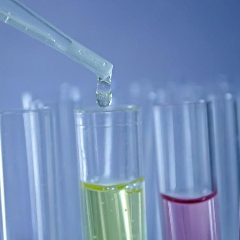 Análisis potabilidad de agua: Productos de Farmacia Pedroso