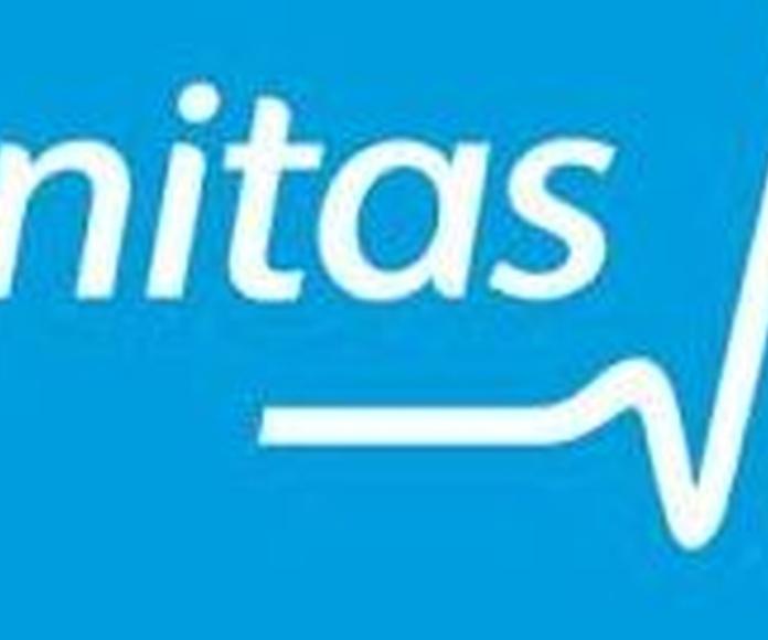 Cuadro médico psicólogos Sanitas Tenerife