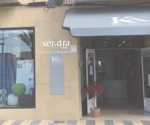 Galería de Cortinas en Benissa | Sendra, S.L.
