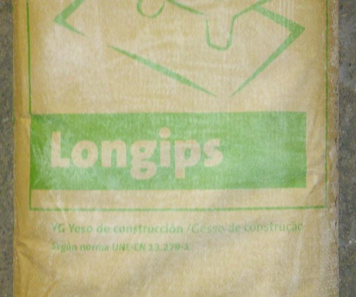 Longips