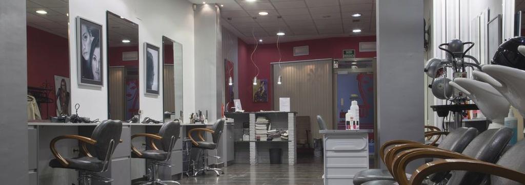 Peluquería mujer-hombre en Linares | Tu Peluquería