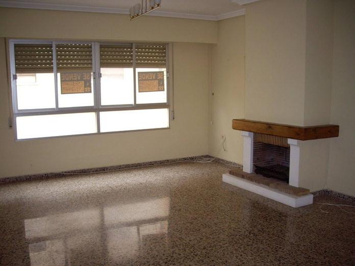 Pulido de suelos: Servicios de Limpiezas en Sevilla Doble Jota