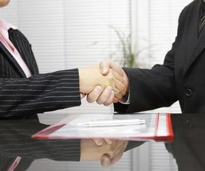 Litigación y arbitraje: Cifuentes Legal