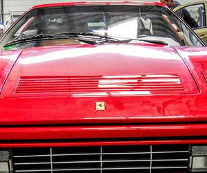 Mantenimiento de vehículos en Las Palmas