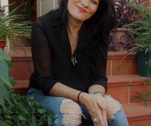 Experta en educación emocional en Cáceres