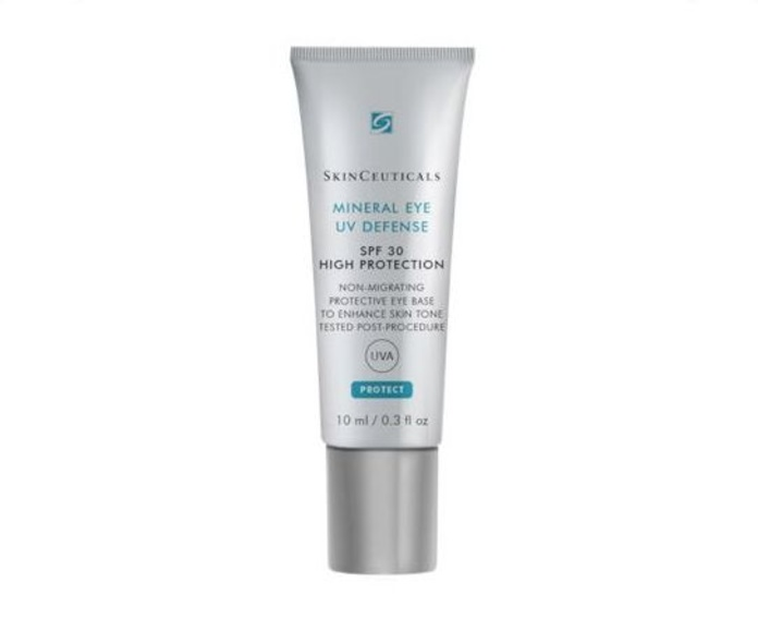 Mineral Eye UV Defense SPF 30 de Skinceuticals }}
