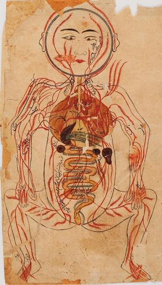 Anatomia 1: CATALOGO de Quadrocomio La Casa de los Cuadros desde 1968