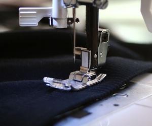 Especialistas en los mejores bordados industriales en Vinaroz