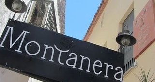 Restaurante La Montanera