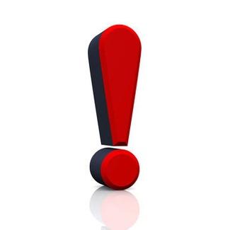 Inicio plazo solicitud Subvención compra vivienda VPA