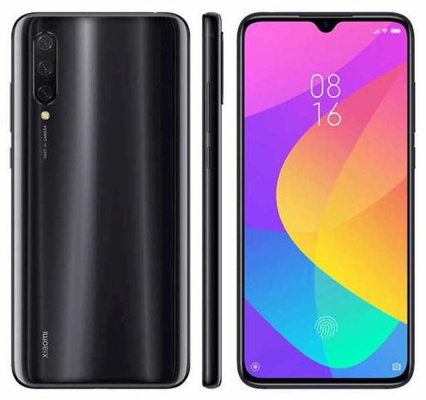 Xiaomi Mi 9 lite - 128 GB: Catálogo de Mbb Electronics