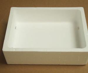 Todos los productos y servicios de Envases: Poliestireno Chelis, S.L.