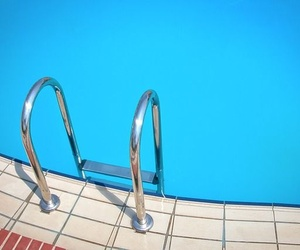 Normativa de las piscinas comunitarias