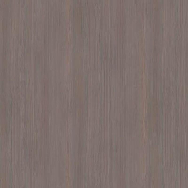 Fibraplast Pino Chamonix Poro Arenado 2440 x 1220 x 3 mm: Productos y servicios   de Maderas Fernández Garrido