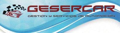 Vehiculos-Autocasion.