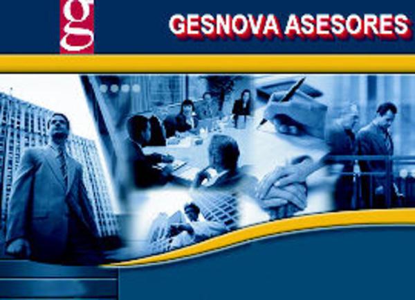 Bufete de abogados en Torrejón de Ardoz - Gesnova Asesores