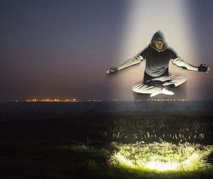 ¿Cómo meditar correctamente?