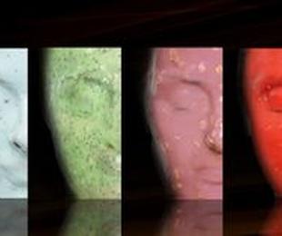Tratamientos faciales Casmara