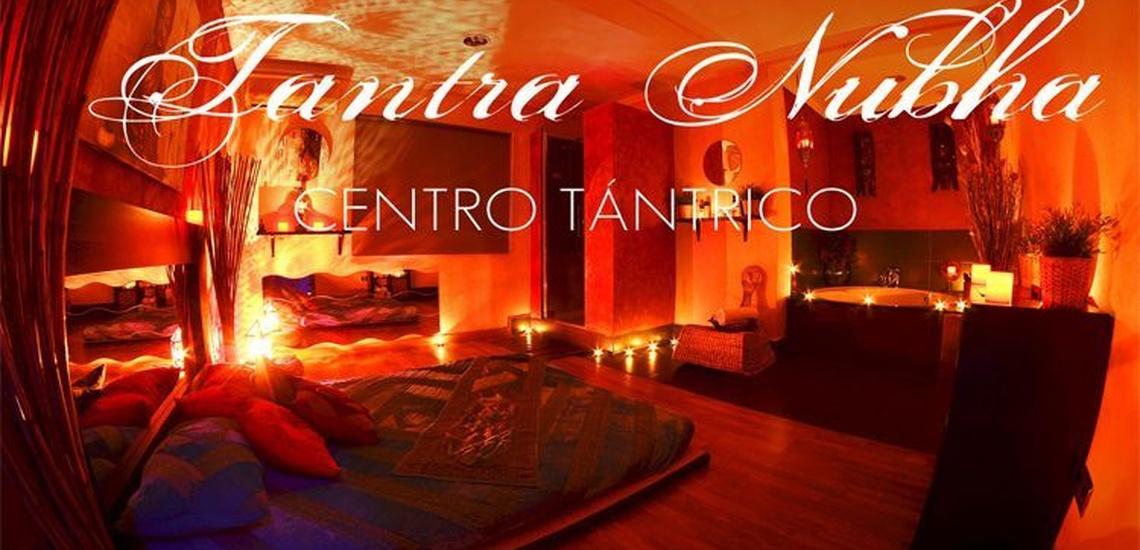Masajes para parejas en Málaga