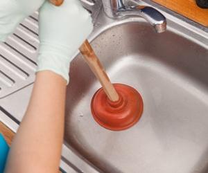 Empresa de fontanería y desatascos en Huelva