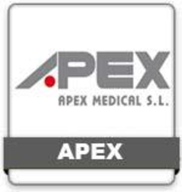 Apex Medical: Catálogo de Productos de Ortopedia Rical