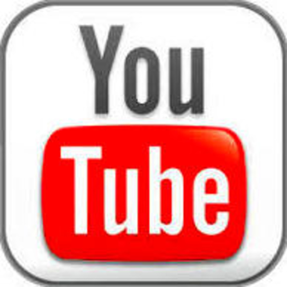 NUEVA CANAL YOUTUBE DOBLE A }}