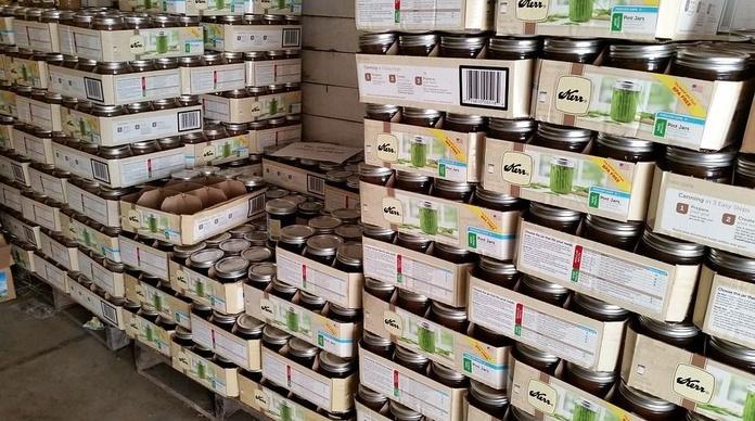 Ofertas especiales: Productos y servicios de Frada