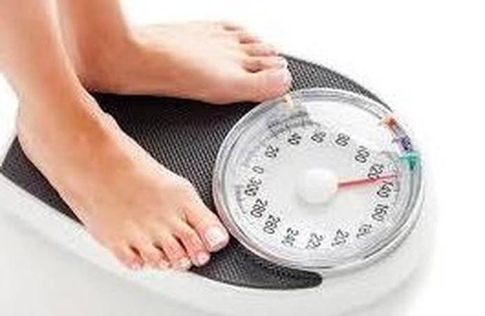 Control de peso: Tratamientos estéticos de Centro de Belleza Venus