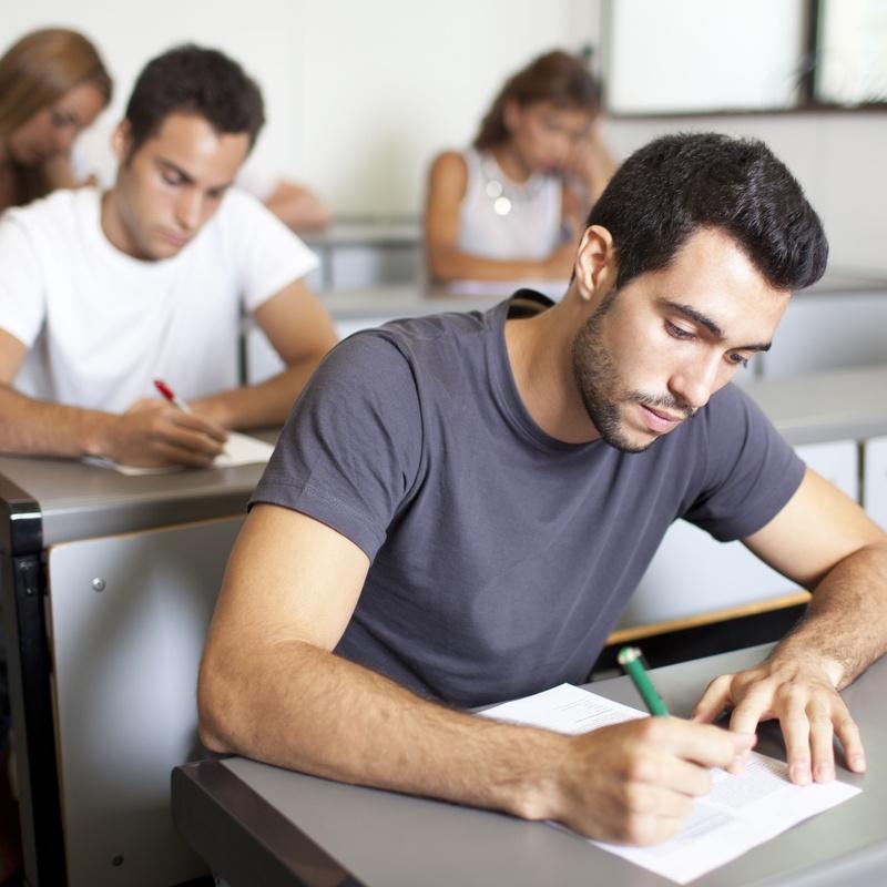 ¡Ahora puedes ser alumno de Libra!: Presencial online de LIBRA OPOSICIONES