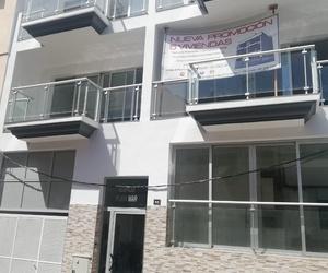 Venta de apartamentos en Playa San Juan
