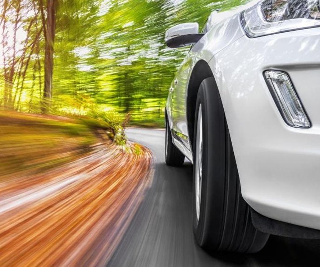 Consejos a la hora de comprar los neumáticos de tu coche