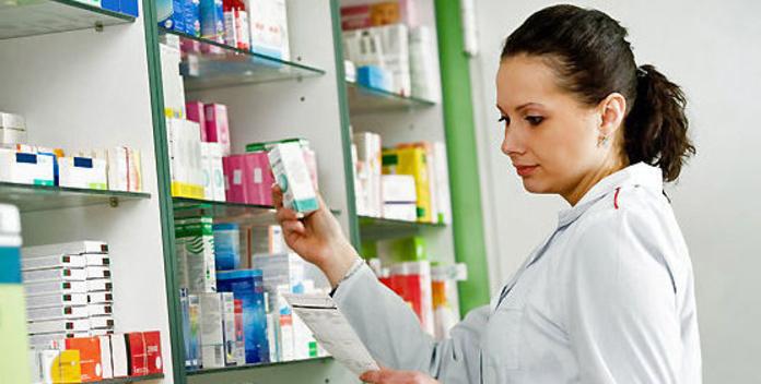 Dermofarmacia: Servicios de Farmacia Estoril