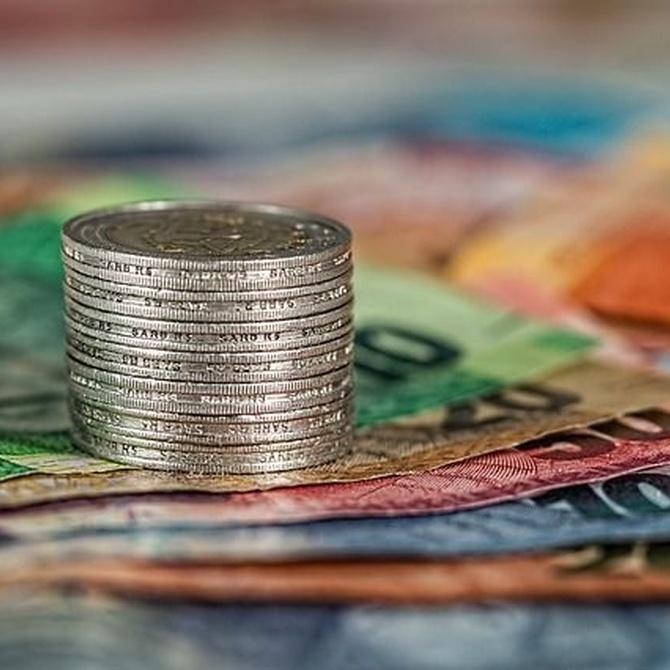 Consejos de cara a abrirte una cuenta bancaria