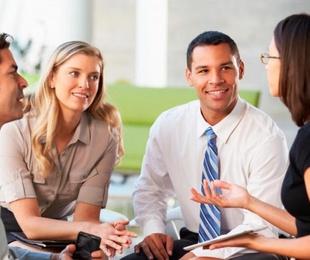Técnicas para mantener la calma en una conversación