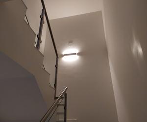 Instalaciones eléctricas para viviendas en toda la Comunidad de Madrid