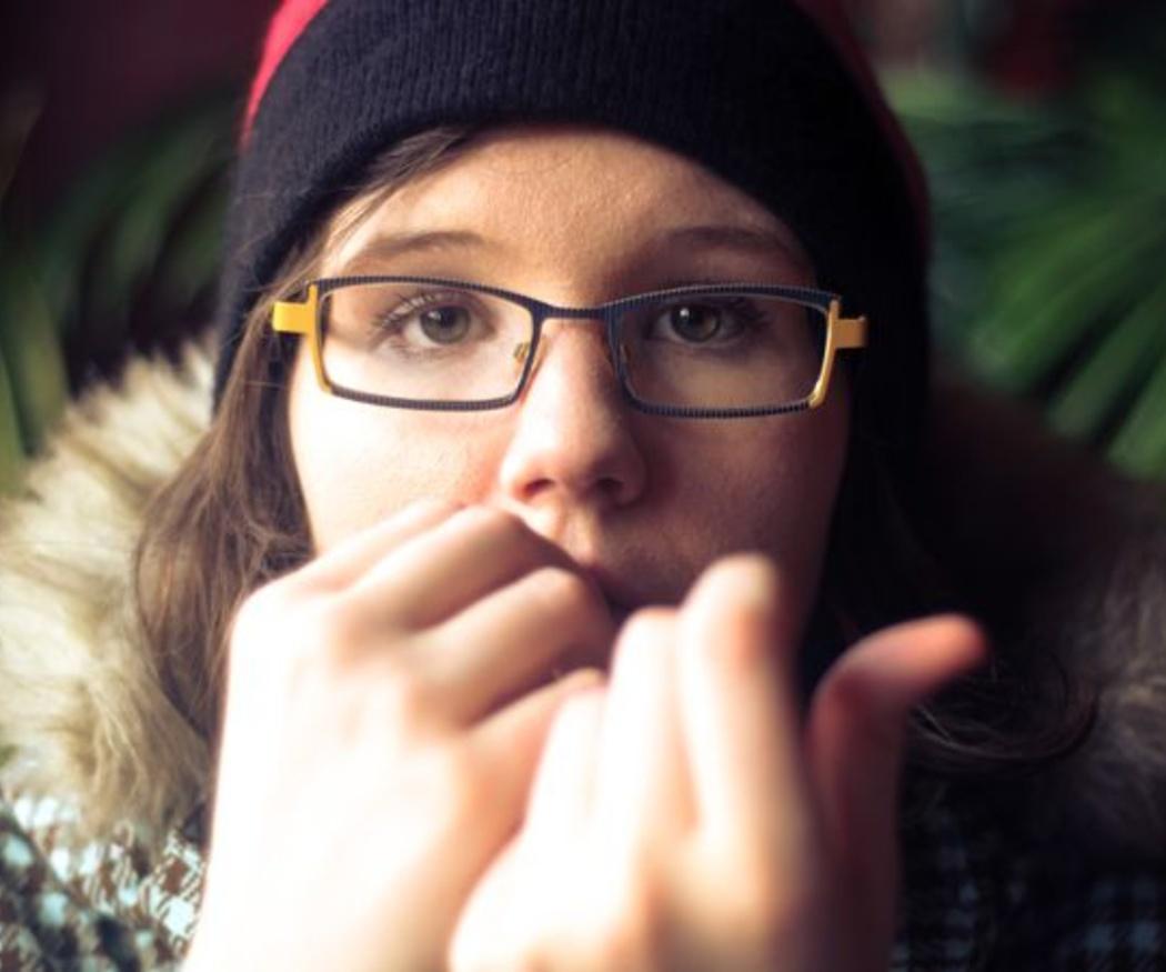 Detectar una crisis de ansiedad