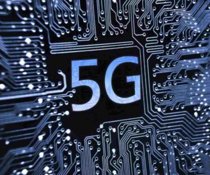 El 5G desplazará a los canales de televisión de sus frecuencias en 2022